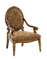 Clark Accent Chair.jpg