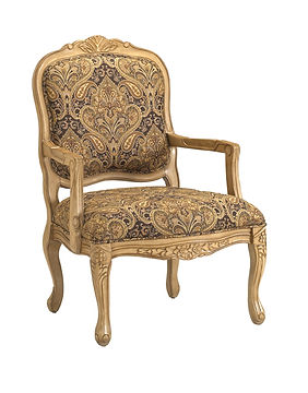 Franklin Accent Chair 2.jpg