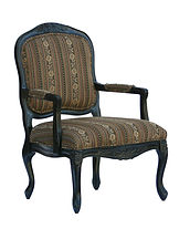 Essex Accent Chair.jpg