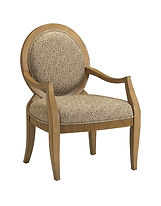 Emerson Oval Back Chair.jpg