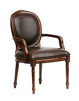 Bradford Leather Chair.jpg