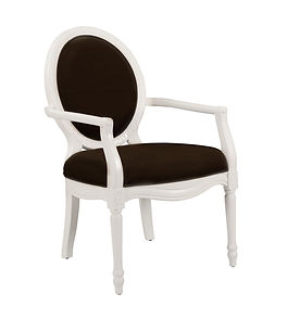Madison Accent Chairs 3.jpg