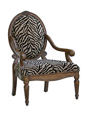 Knox Accent Chair.jpg