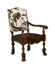 Jaxon Accent Chair.jpg