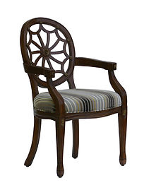 Addison Spider Back Chair.jpg