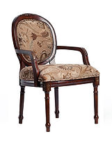 Belmonth Oval back Chair.jpg