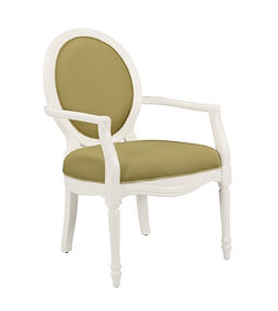 Madison Accent Chairs 1.jpg