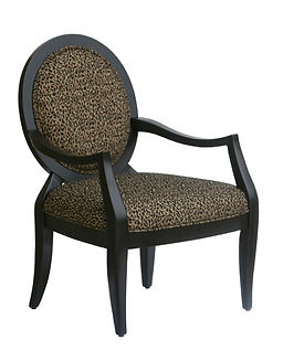 Lenox Oval Back Chair.jpg