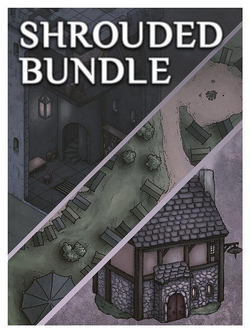 Shrouded Bundle