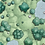 Thumbnail: Example Maps
