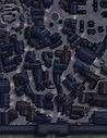 Urban Collection - Complete_night_nogrid