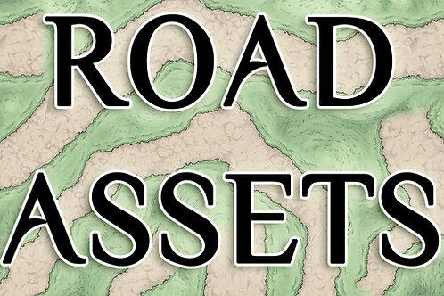 Road Assets