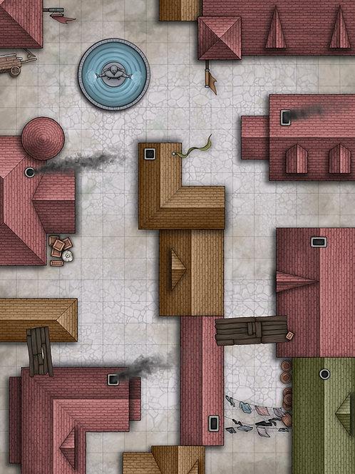 Example Maps