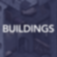 Buildings.png