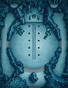 Crystalline Throne Room.jpg