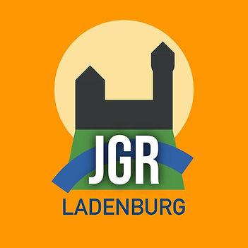 JGR Logo .jpeg