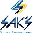 saks logo.jpg