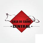 Logo_Açougue.png