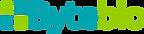 logo-bytebio.png