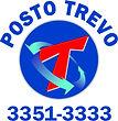logomarca Posto Rio Branco.jpg