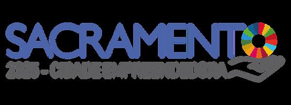Logo Sacramento 2025.png