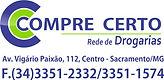 Logo Compre Certo.jpg