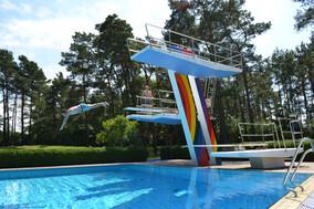 Schwimmbad 2016.jpg