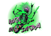Logo Rock In Sacra 2018 a.png