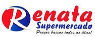 SUPERMERCADO RENATA.jpg