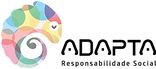 Logo final 2020 web color.png