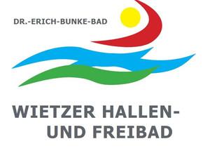 Mitgliederversammlung am 13. Oktober