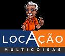 Logomarca Locação.png