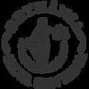 Logo Bethânia Advogada 1.png