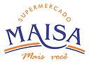 Logo Maisa.jpg