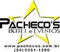 Logomarca Pachecos.jpg