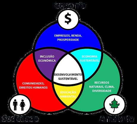 Ven da sustentabilidade transp.png