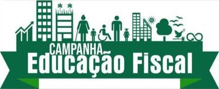 Logo Ed Fiscal Editado.jpg