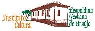 logo INCLA.jpg