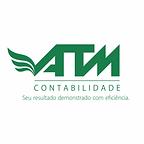 Logo ATM Contabilidade.png