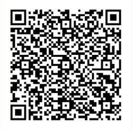 QR Code PIX - Casulo.jpg