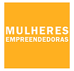 QUADRO MULHERES EMPREENDEDORAS.png