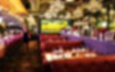 0517_Town-Hearth_Dallas-800x500.jpg