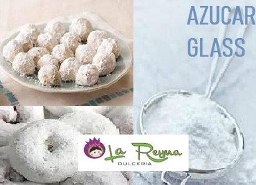 Azúcar Glass 1 kg