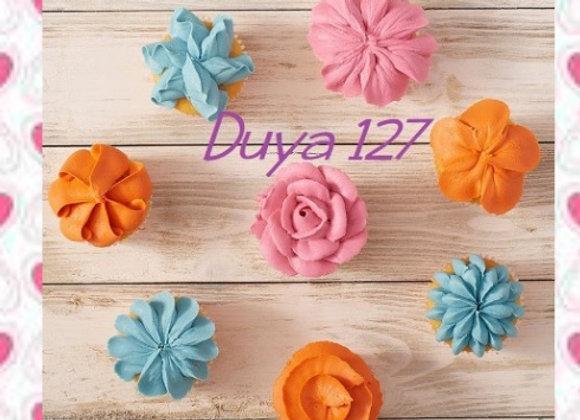 Duya 127