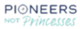 PIONEERSnotPRINCESSES-LOGO-COLOR.png