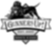 gunnersup logo.png