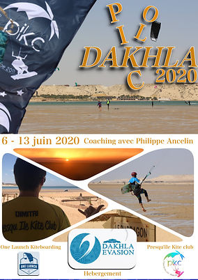 affiche dakhla 2020.jpg