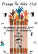 ASSEMBLEE GENERALE 2017