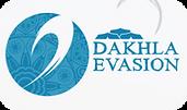 dakhla evasion .png
