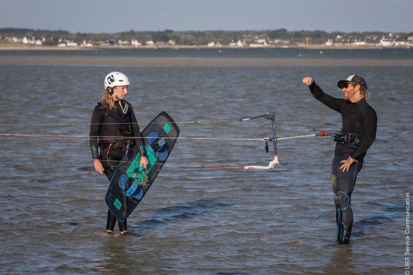 nks-kitesurf-quiberon-5.jpg